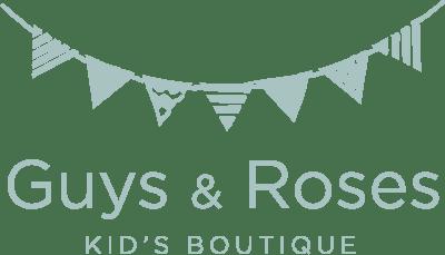 Παιδικά Ρούχα - Guys n Roses