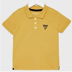 Μπλούζα  Polo Guess