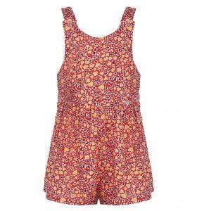Ολόσωμη φόρμα Marasil