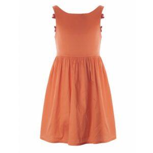 Φόρεμα  Marasil