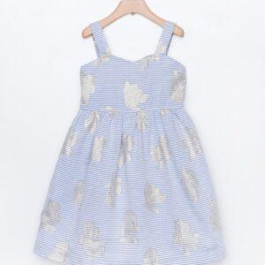 Dress Girl Yell- Oh