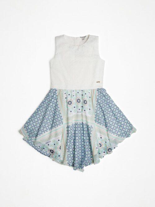 Guess-Φόρεμα-Mixed-Fabric-Girl-J02K10WCSC0-p748_e-dshop