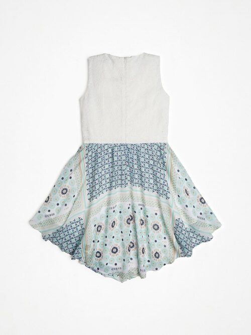 Guess-Φόρεμα-Mixed-Fabric-Girl-J02K10WCSC0_e-dshop