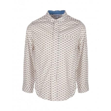 marasil-22012902-910-πουκάμισο-μακρυμάνικο