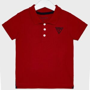 Μπλούζα Polo Baby Boy Guess