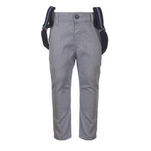 Παντελόνι με τιράντες Μarasil