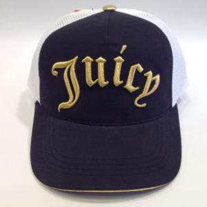 Καπέλο Juicy Couture