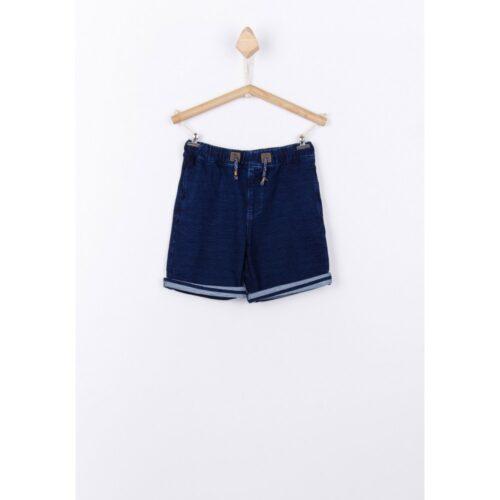 bermuda-jeans-tiffosi-kids-beckham-nino-cordon
