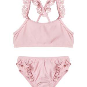 Μαγιό Bikini Zolla Name It
