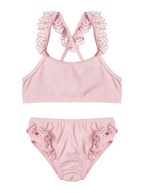 name-it-name-it-bikini-zolla-pink-nectar