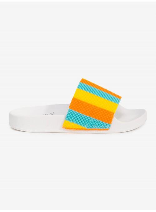 tiffosi-lily-sandalia-pala-nina-tricolor