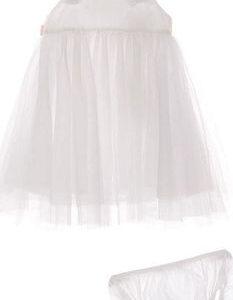 Φόρεμα τούλινο Μarasil