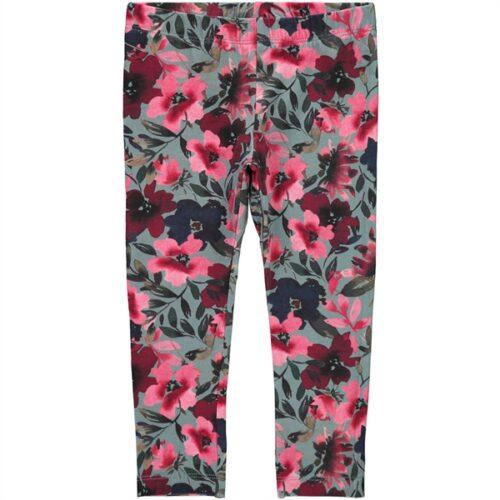 13180635-name-it-nanu-leggings-trellis-girl-pige