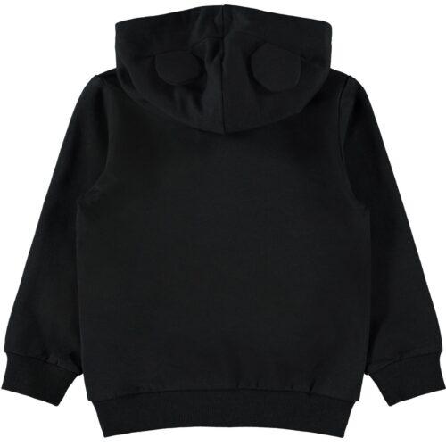 name-it-sweatshirt-mickey-black-hoodie1-p