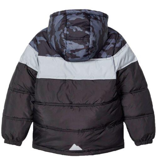 13178657-name-it-vinter-winter-jakke-jacket-sort-black-army-print5-p