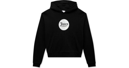 foyter-mayro-crop-juicy-couture-jbx5232-102-t089