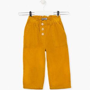 Παντελόνα κοτλέ Losan