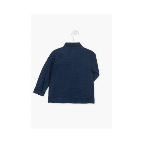 losan-boys-long-sleeve-polo-1790al-navy-p23516-72619_image