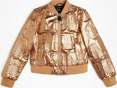 xlarge_20200907160207_guess_bomber_coated_jacket_j0yl03wd4j0_f68n