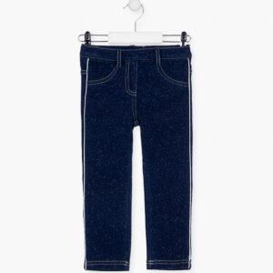 Παντελόνι ελαστικό Losan