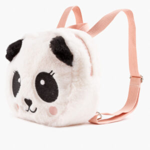 Backpack Panda Losan