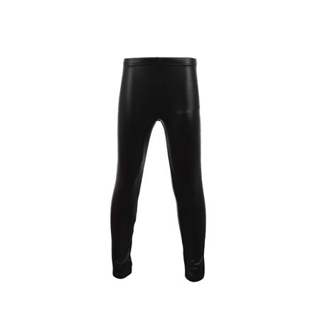 063-negro-leggings-2-7
