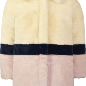 Παλτό γούνα Energiers