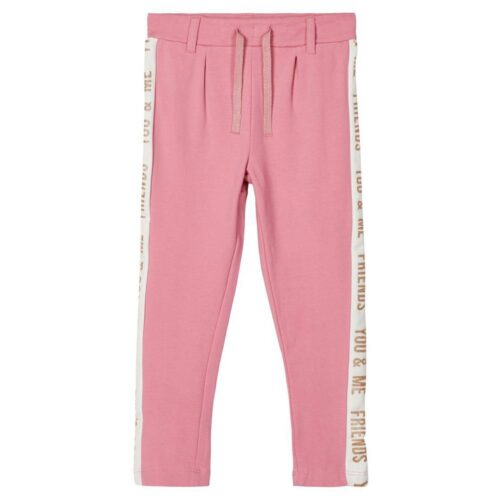 3182202 pink paidika-rouxa.gr