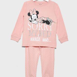 Set Pyjamas Minnie Name It