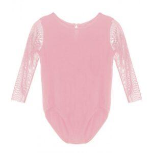 443 Pink Paidika Rouxa.gr