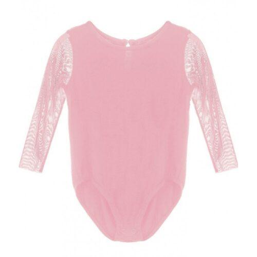 443 pink paidika-rouxa.gr