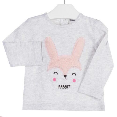 928-1203 rabbit paidika-rouxa.gr