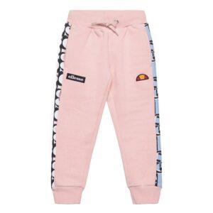 Παντελόνι φούτερ ροζ Ellesse