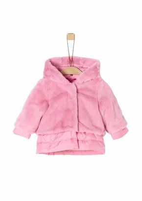 s-oliver-baby-girls-405-12-008-16-151-2054093-wool-blend-coat