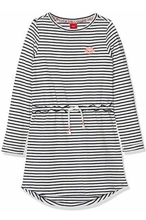 s-oliver-girls-knitted-dresses-girls-53-908-82-2990-dress-dark-knitted-spripes-59g0