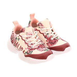 Παπούτσια Sneakers Monnalisa
