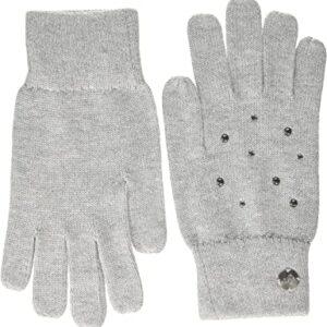 Γάντια Grey S.Oliver