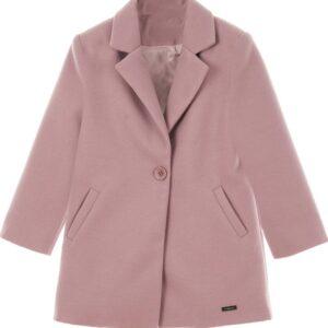 Παλτό Dusty Pink Marasil