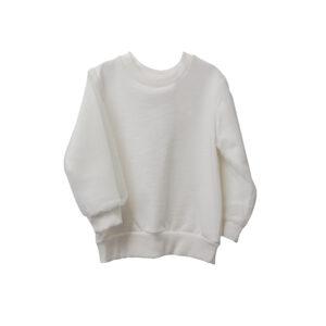 T1740  White Paidika Rouxa.gr