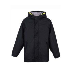 Μπουφάν 4 In 1 Waterproof/windproof Tiffosi