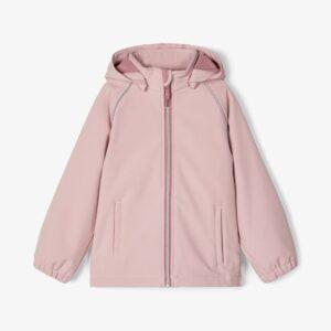 Jacket Waterproof/windproof Name It