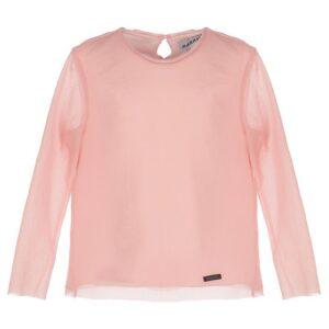 21911440 Pink Guysandroses.gr