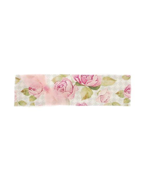 022010098 floral guysandroses.gr