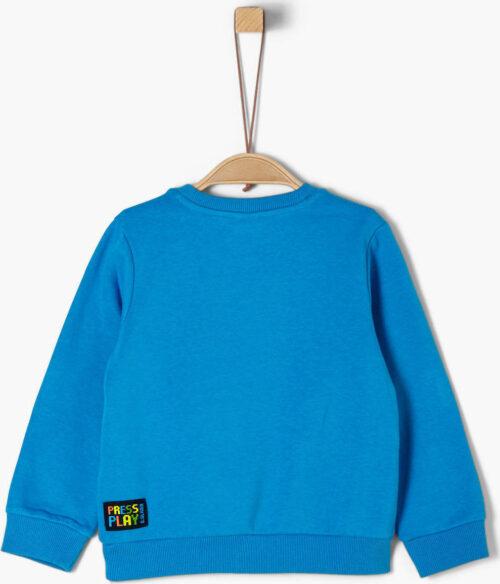 2041871 back blue guysandroses.gr