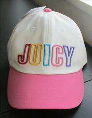 HAT JOCKEY JUICY COUTURE