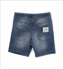 VERMOUDA SOFT DENIM  ORIG.MARINES BOY