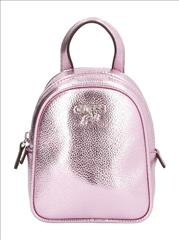 BACKPACK METALLIC 2COL.