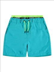 SWIMMWEAR VERMOUDA 2CLRS BOY NAME IT
